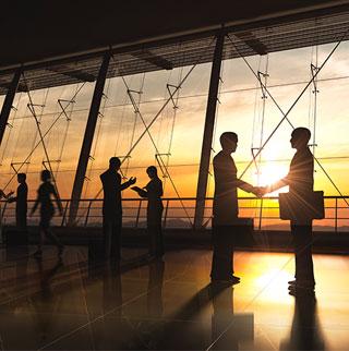 connect enterprise migration