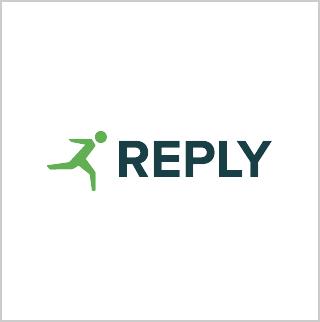 Reply WMS
